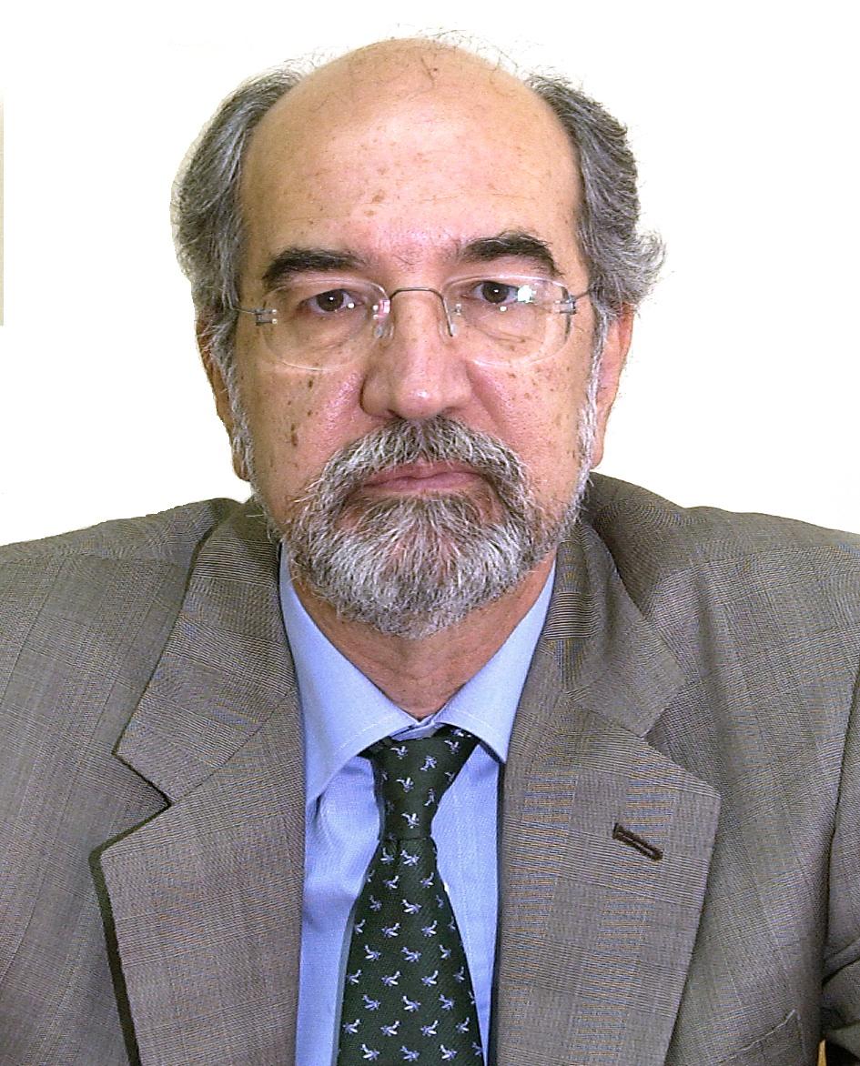 E. N. Gazis